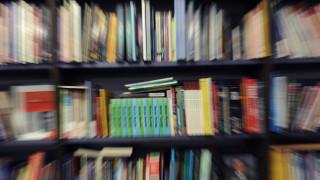 «Στα μαχαίρια» το υπ. Παιδείας και οι εκδότες για τα πανεπιστημιακά συγγράμματα