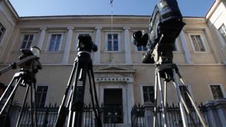Παππάς για τις νέες τηλεοπτικές άδειες: Η απόφαση του ΕΣΡ είναι ομόφωνη
