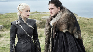 Game of Thrones: Όσα ξέρουμε για τον πολυαναμενόμενο όγδοο κύκλο