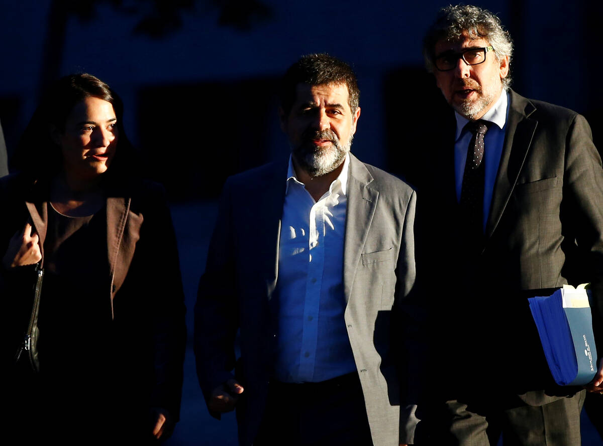 2017 10 06T074721Z 1966762498 RC113A6BED60 RTRMADP 3 SPAIN POLITICS CATALONIA