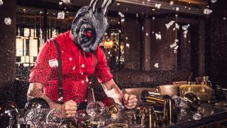 Τα δέκα καλύτερα bar σε όλον τον κόσμο για το 2017
