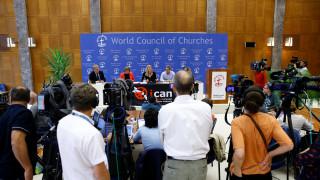 Η διεθνής κοινότητα σχολιάζει την απονομή του Νόμπελ Ειρήνης στην ICAN