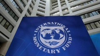 ΔΝΤ: Οι εντάσεις στην Καταλονία θα μπορούσαν να επηρεάσουν αρνητικά τις επενδύσεις