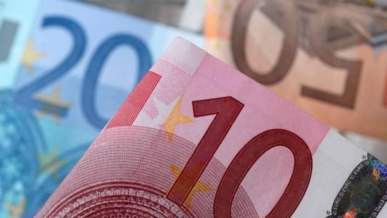 Στα 800 εκατομμύρια ευρώ το κοινωνικό μέρισμα