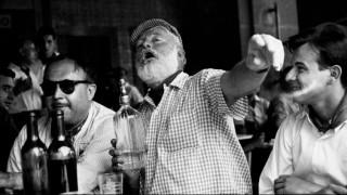Εl Floridita: Αναζητώντας τον «Βασιλιά του daiquiri» στο ιστορικό στέκι του Χέμινγουεϊ