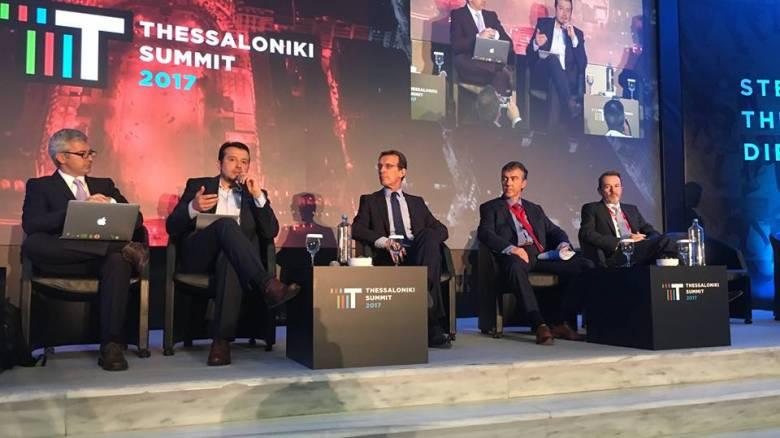 Παππάς: Η ψηφιακή Ελλάδα είναι ένας απόλυτα εφικτός στόχος έως το 2018 (pics)