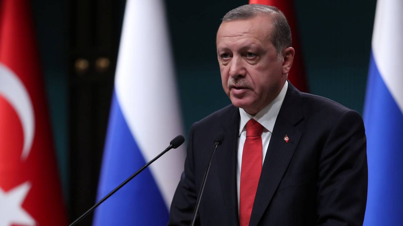 Η «Επιτροπή της Βενετίας» ψέγει την Τουρκία: Χαλαρώστε τα μέτρα έκτακτης ανάγκης
