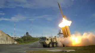 Δεν κάνει πίσω το Ιράν στο πρόγραμμά του για την ανάπτυξη βαλλιστικών πυραύλων