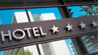 Εκτεταμένη φοροδιαφυγή σε μεγάλα ξενοδοχεία αποκάλυψε η ΑΑΔΕ