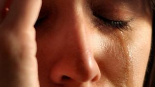Επιστήμονες κατάφεραν να δημιουργήσουν ηλεκτρισμό από δάκρυα και σάλιο