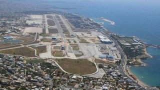 Ελληνικό: Σε αναμονή η Lamda Development - Όλο το master plan της επένδυσης