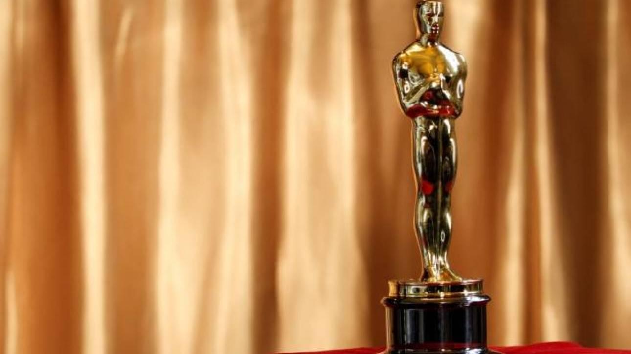 Αριθμός ρεκόρ υποψηφιοτήτων στα Όσκαρ για την καλύτερη ξενόγλωσση ταινία