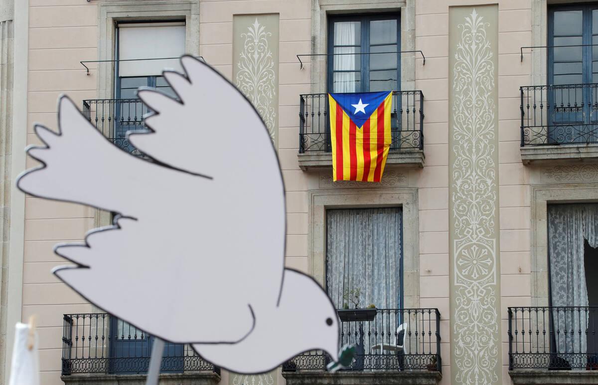 2017 10 07T111723Z 984454987 RC1B731FB450 RTRMADP 3 SPAIN POLITICS CATALONIA