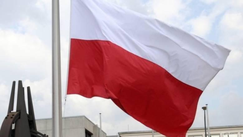 Πολωνία: Κοντά σε συμβιβασμό για τις μεταρρυθμίσεις στην δικαιοσύνη PiS και Ντούντα