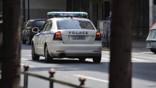Συνελήφθη ζευγάρι για ληστείες σε βάρος ηλικιωμένων ανδρών