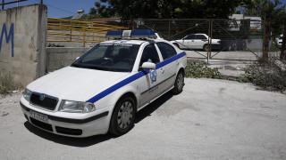 Ομολόγησε ο Βούλγαρος αστυνομικός για το άγριο έγκλημα στην Κρήτη