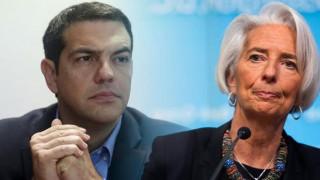 Τρέμει η κυβέρνηση τους «λαγούς από το καπέλο» του ΔΝΤ