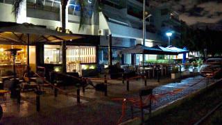 Νεκρός ο ιδιοκτήτης του μπαρ στη Γλυφάδα
