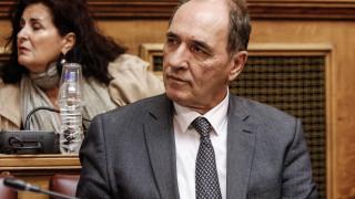 Σταθάκης: Αποφύγαμε τα χειρότερα για το Ελληνικό