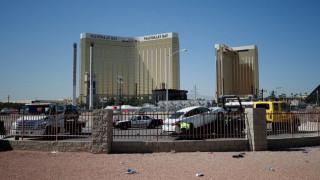 Λας Βέγκας: Το ιδιόχειρο σημείωμα του δράστη – Ήθελε πολλούς νεκρούς