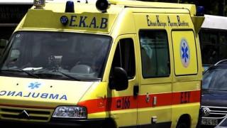 Ιωάννινα: 65χρονος ξεψύχησε στο κέντρο της πόλης