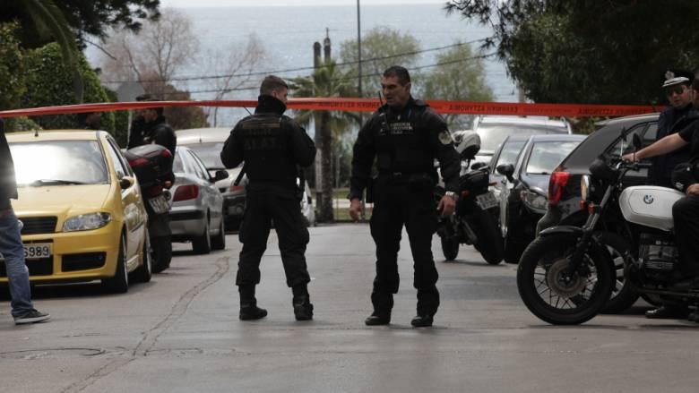 Θεσσαλονίκη: Συνελήφθησαν 1.491 άτομα για αδικήματα τον Σεπτέμβριο