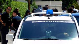 Σητεία: Η σύζυγος είχε ενημερώσει τον Βούλγαρο αστυνομικό για το δρομολόγιο του γιατρού