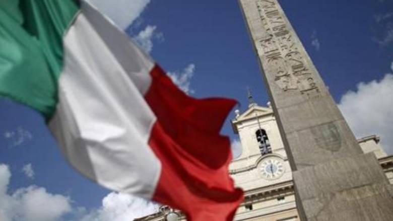 To συμβουλευτικό δημοψήφισμα διχάζει τις πολιτικές δυνάμεις της Ιταλίας