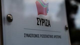 ΣΥΡΙΖΑ: Ο Μητσοτάκης υπόσχεται νέες απολύσεις και εργασιακή ζούγκλα
