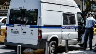 Θεσσαλονίκη: Μείωση των τροχαίων ατυχημάτων τον Σεπτέμβριο