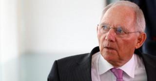 Οι δύο προτάσεις για Grexit που σημάδεψαν την οκταετία Σόιμπλε στο τιμόνι της ευρωζώνης
