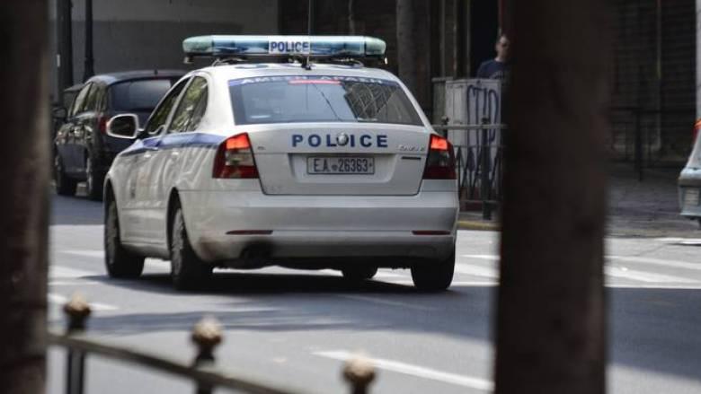 Κρήτη: Χωρίς συνήγορο υπεράσπισης στον εισαγγελέα το «σατανικό» ζευγάρι