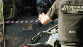 Πυροβολισμοί και τραυματίες στο Κοπανάκι Μεσσηνίας - Φόβοι για «βεντέτα»