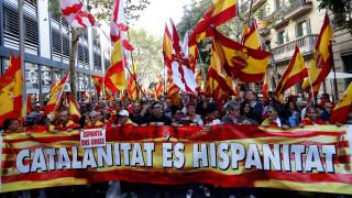 Καταλονία: Το πολιτικό σκηνικό μετά τις «αιματοβαμμένες» κάλπες