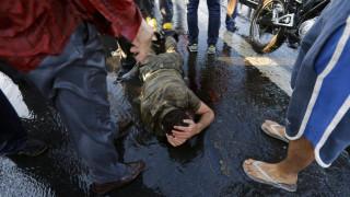 Τουρκία: Στο εδώλιο 143 πρώην στρατιωτικοί για την εμπλοκή τους στο πραξικόπημα