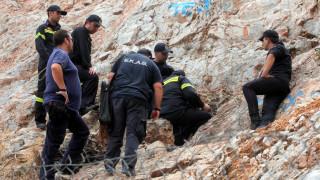Επέστρεψε η Γερμανίδα που είχε εξαφανιστεί στην Κρήτη - Πού πέρασε τη νύχτα