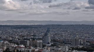 Θεσσαλονίκη: Αύξηση των διανυκτερεύσεων στα ξενοδοχεία το οκτάμηνο
