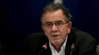 Ηλεκτρονικές άδειες διαμονής για τους πολίτες τρίτων χωρών στην Ελλάδα