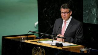 Ανησυχία Γερμανίας για τη θέση των ΗΠΑ στην συμφωνία για τα πυρηνικά του Ιράν