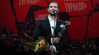 Εθνικό Θέατρο: Με διεθνείς διακρίσεις για ένα καλύτερο δράμα