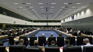 Για τις χρηματοδοτικές πτυχές της κλιματικής αλλαγής θα συζητήσει το Ecofin