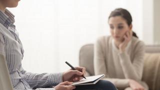 Δυσβάστακτο το κόστος των ψυχικών ασθενειών στην εργασία και την οικονομία