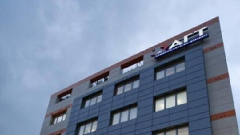 Νέα υπηρεσία Studies & Design από την AGT FM. H αποτελεσματικότητα στον Εργασιακό χώρο