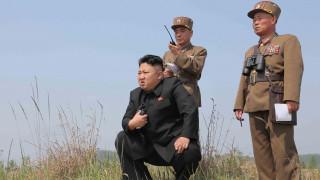 Νοτιοκορεάτης βουλευτής ισχυρίζεται ότι χάκερς της Β. Κορέας υπέκλεψαν απόρρητα κυβερνητικά έγγραφα