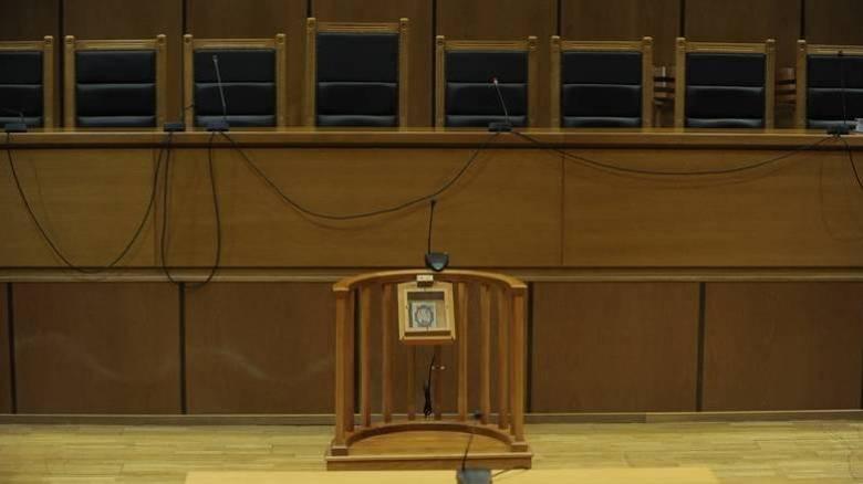 Ποινική δίωξη σε βάρος του τέως δημάρχου Καλαμαριάς για αδήλωτα εισοδήματα