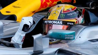 F1: Οδηγώντας στην πίστα της Σουζούκα και το Ιαπωνικό Grand Prix (vids)