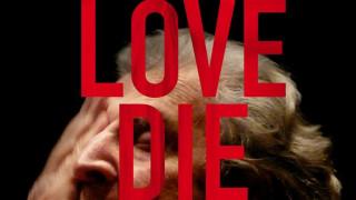 «Dance Fight Love Die»: To road movie για τον Μίκη Θεοδωράκη ξεκινά από τη Γερμανία