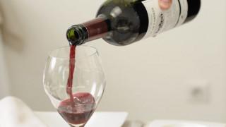 Την κατάργηση του ΕΦΚ στο κρασί επεξεργάζεται η κυβέρνηση