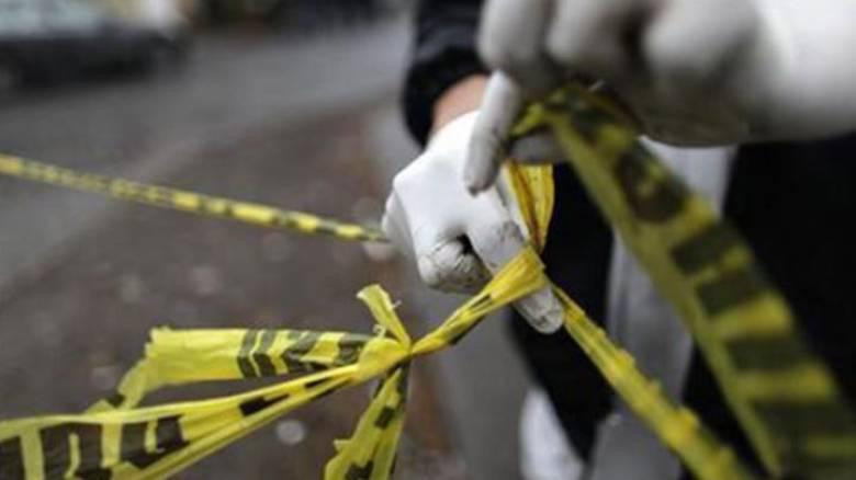 Μινεσότα: 60χρονος ζούσε επί ένα χρόνο με τα πτώματα της μητέρας και του αδελφού του