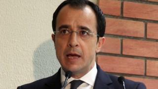 Χριστοδουλίδης: Ο γ.γ. των Ηνωμένων Εθνών, συνειδητά δεν επιρρίπτει ευθύνες στην έκθεση του